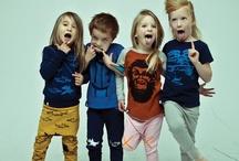 Little People Stylo