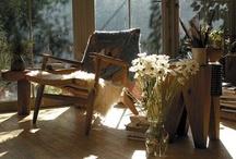 Homes, Furniture & Decoration