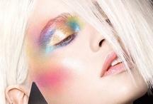 Colors & Make-Up Art