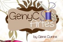 GenyC Artes
