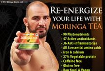Moringa Source News / Recent blog posts about health, nutrition, fitness and of course.....Moringa.