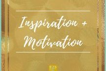 Inspiration and Motivation / inspiration and motivation, a inspirational quote, an inspiration,  a inspirational bible verse, a inspirational prayer, a inspirational poem, a inspirational quote about life,  motivational memes, motivational posters, motivation, motivation quote, motivation monday, motivation meme, motivation lyrics, motivation theory,  motivation monday quotes, motivation to study, motivation and emotion
