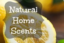 Natural Home / Natural ways to clean, decorate and keep a beautiful home.