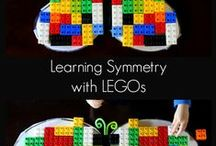 Homeschool Activities & Ideas for the Elementary Years / by HSLDA Canada