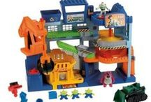 Kids Playsets / Amazing Kids Playsets.Enable your kid creativity with a nice playset.