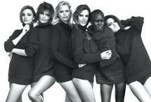 Alessandra Ambrosio: Pirelli Calendar 2014 / Alessandra Ambrosio, Helena Christensen, Karolina Kurkova, Alek Wek, Miranda Kerr, and Isabeli Fontana are the top models for 2014 Pirelli Calendar.
