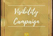 Visibility Campaign