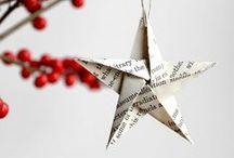 Carterie, origami, papier