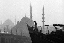 ✈ Istanbul ✈