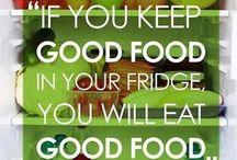◊ Healthy life ◊