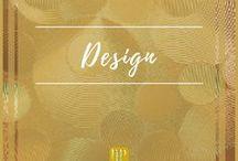 Design / design studio, design logo, design within reach, design thinking, design patterns, designspiration, design services, design website, design, design thinking process, design inspiration, design of experiments. design graphics, design lab, design images, design solutions