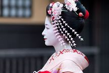 "Satsuki - Giwon / Photos and movies of lovely Giwon Maiko ""Satsuki"" that I chose innocently, taken by the specialists or someone."