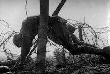 La Gran Guerra, 1914-1918 2ª parte