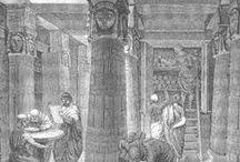 Ancient civilizations 2ª parte