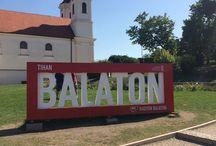 ♥Balaton♥