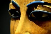 Antiguo Egipto 2ª parte