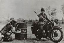 War World II 2