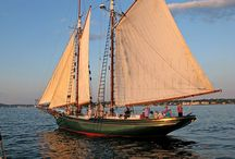 Things to do on Cape Ann / What to do and what to see on beautiful Cape Ann.