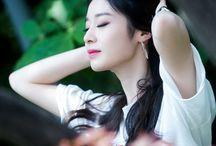 Jiyeon / 티아라 지연
