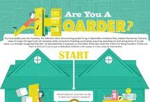 Hoarding Information / Coping with Hoarding :: Loving Others With Hoarding Disorders :: Organizing for Hoarders