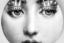EYE SEE YOU / #eyes