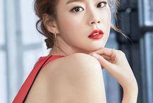 ハン・スンヨン(ハムちゃん) / 한승연 Han Seung Yeon