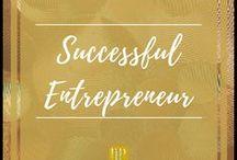 Successful Entrepreneur / Business strategy, business tools, business tips, business, branding, B2B, entrepreneur, startup, solopreneur, biz, ladyboss,  freelance, marketing, content marketing, email marketing, blogging, productivity.