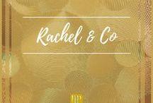 RachelAnd.Co / Business tips, blogging tips, design tips, entrepreneur, branding, mindset tips, website development and strategy from RachelAnd.Co