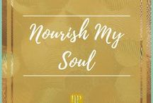 Nourish My Soul