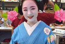 "Mikako - Giwon / Photos and movies of the ultimate idol Maiko ""Mikko"" I chose innocently."