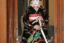 """Kohana - Giwon / Photos and movies of lovely Maiko of Giwon """"Kohana"""" that I chose innocently, taken by the specialists or someone."""