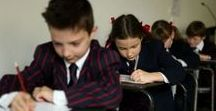 Article Review- Globalised world (NAPLAN) / NAPLAN and High Stakes Testing