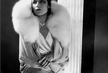 Art Deco Wedding Ideas / 1920's Wedding Ideas, Art Deco Jewelry, Art Deco Bride, 1920s Bride, Vintage Wedding Inspiration, Art Deco Wedding Inspiration, 1920s Engagement, Great Gatsby Wedding, Flapper Girl Bride