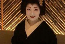 "Geiko - Mikako / Photos and movies of the ultimate idol Geiko ""Mikako"" I chose innocently."
