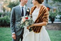 Boston Wedding Inspiration / Our favorite ideas from Boston area wedding vendors   Visit our store in Newburyport, MA for engagement rings and wedding bands.   Engagement Rings   Wedding Bands   Wedding Photographers   Event Planners   Wedding Venues   Flower Vendors