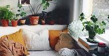 Bedroom ideas II Gegen Design II BERLIN