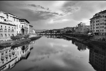 Florence / Florence is the capital of Tuscany and one of the most beautiful cities in Italy. This board includes the best of Florence and the surrounding area. We fly direct into Florence http://www.cityjet.com/destinations/florence/