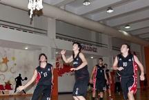 Anabilim Spor Klubü / Sportif ahlakı ilke edinmiş, bireysel sporlarda ve takım sporlarında başarıyı yakalamış sporcular yetiştiren Türkiye'nin en saygın spor kulüplerinden biri olmak.