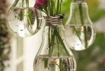 DIY Projects must do's!