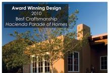 We love working with Woods Builders  / We have been designing homes that woods have built for many years. They have the highest standards around and build beautiful homes.