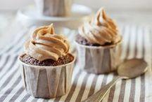 Photography Cupcakes / Inspiración en cupcakes