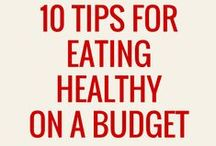 UNL Extension Food Blogs / Recipes and resources for healthy eating from University of Nebraska-Lincoln Extension