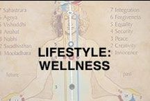 Live Well / Wellness. Traditional medicine. Eastern. Asian. Chinese. Medication. Health. Healthy living. Alternative. Wellbeing. Positive. Positivity.