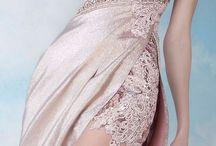 lovely Dresses ♡