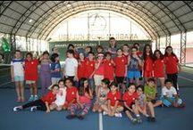 2014 Yaz Okulu (7-14 yaş) 1.Dönem / Merkez Kampüs 1. Grup