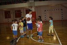 2014 Yaz Okulu (7-14 yaş) 2.Dönem