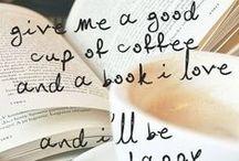 words-me