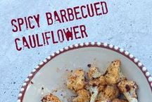 Barbecue Recipes / a variety of delicious recipes featuring barbecue sauce