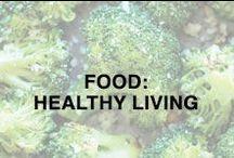 Natural Nourishment