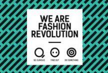 2014 impact / Fashion Revolution Day 2014